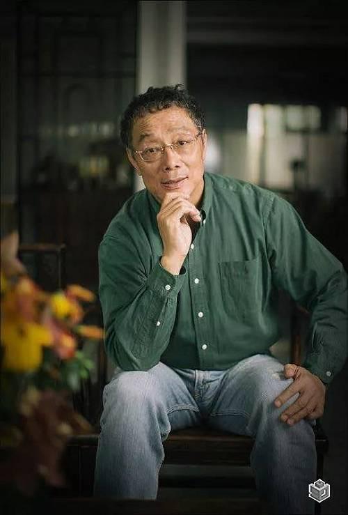 南北大PK |北京无法逃离:首席经济学家李铁给你五大理由