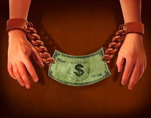 """难摘""""欺诈""""帽子,年会遭示威!巴菲特力挺的富国银行何时走出丑闻阴霾?"""