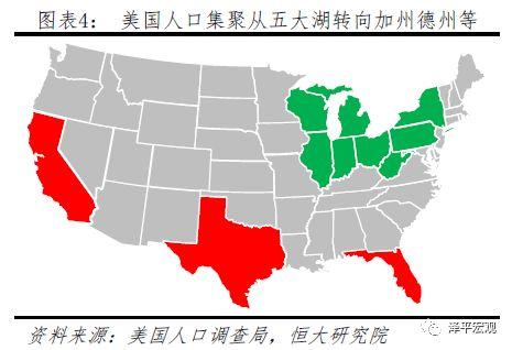 z中国人口资源与环境_...主题数据库 原中国资源环境经济人口数据库 Chinese N