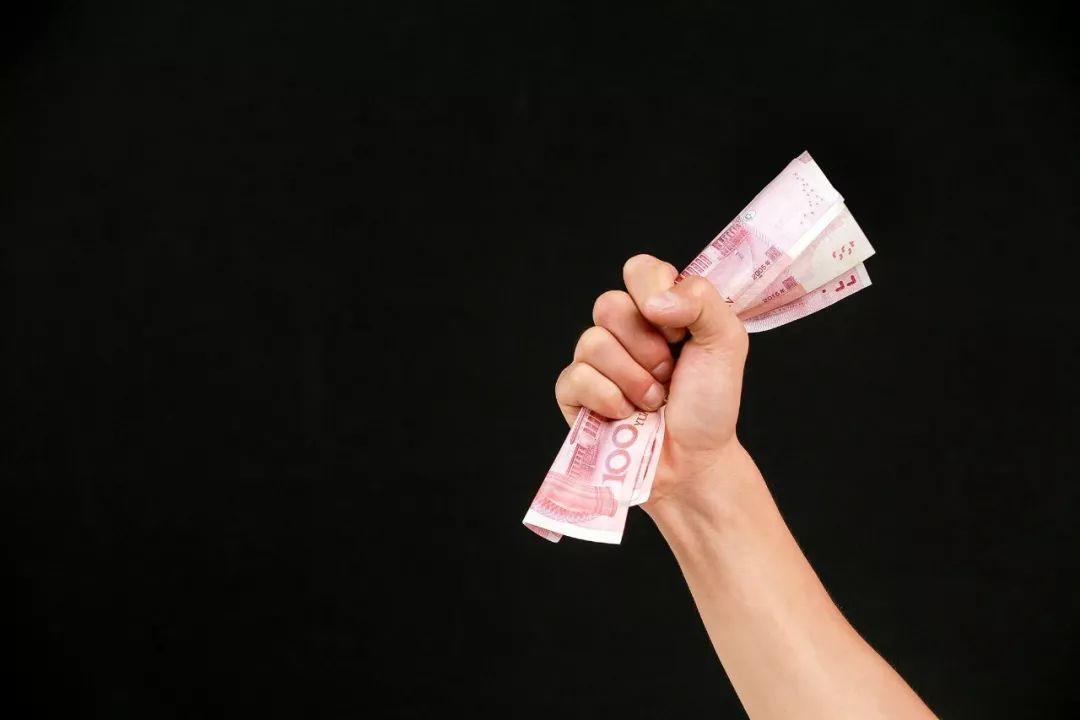 哪些行业最赚钱?增长最快?毛利率最高?8张图速读