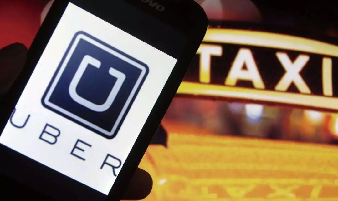 Uber最佳买入点已现?市场负面情绪背后释放了哪些信号?