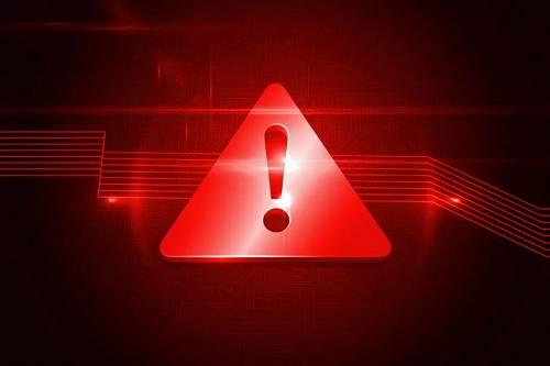 美联储再次提出警告!美国金融体系现在面临的最大风险是高风险企业债务增加