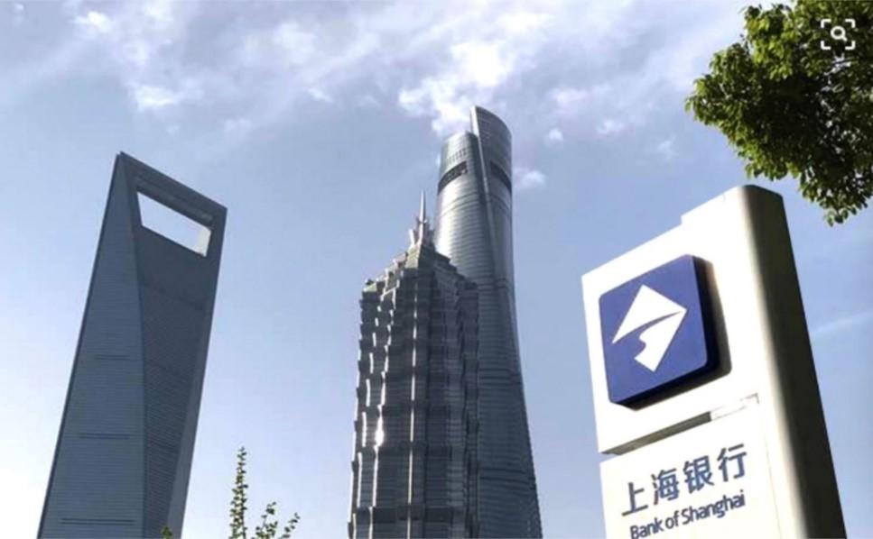 东亚银行完成全面策略性检讨启动出售寿险子公司流程