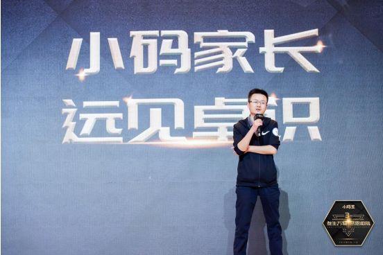 http://www.reviewcode.cn/youxikaifa/49820.html
