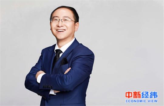 专访陈罡:新一轮融资后,马蜂窝的下一步是什么?