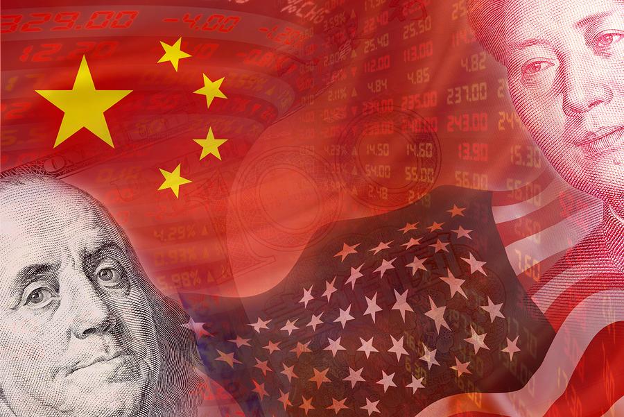 丹斯克银行:全球增长放缓对金融市场来说意味着什么?