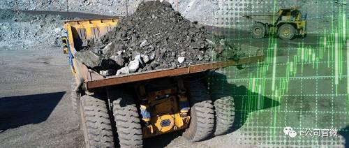 """事实上,铁矿石涨价影响最大的无疑是下游钢厂,市场一度担忧矿价的上涨将侵蚀钢厂利润。不过,王军伟告诉记者,根据调研,目前螺纹钢的利润仍然可以达到500元/吨以上的水平,""""这在过去几年钢厂利润中属于中等偏上的水平,即使矿价上涨也能对钢厂开工形成刺激。"""""""
