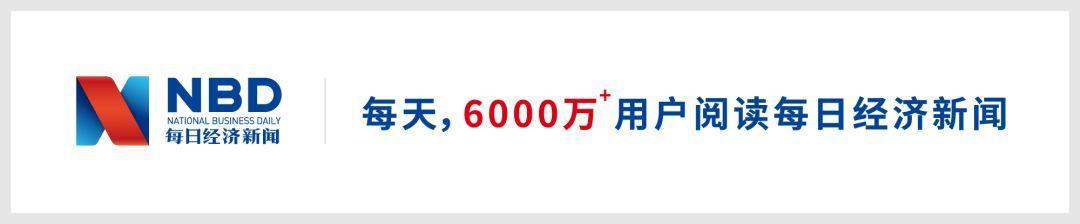 江苏69人感染丙肝病毒原因查明,最小者26岁,副市长等16人被问责!