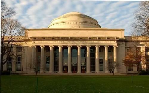 浮言:网传新闻称,受中美贸易战影响,美国麻省理工学院(MIT)今年零录取中国门生。网文指出,该校往年12月公布的EA轮次录取复活中,异国别名来自中国要地本地的高中生。