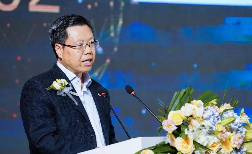 2019年中国经济gdp_中国经济真实情况 2019中国经济形势分析