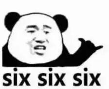 6月广州17盘推新,番禺又有全新盘亮相!