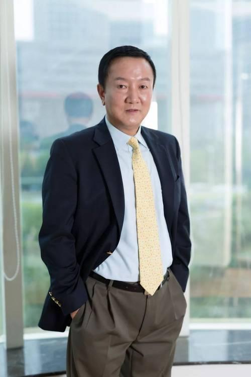 与外资机构风格迥异,中国第一批本土创投机构的代表——深圳创投帮不追热点、重技术创新,投资主要集中于智能制造、生物医药、新一代通讯技术、新材料等硬科技项目。