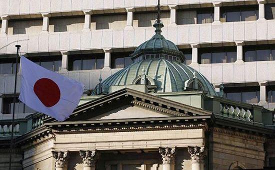 摩根大通:预计日本央行将在9月降息20个基点