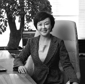 星石投资首席执行官杨玲:8年穿越牛熊市 管理规模从1.5亿元发展为百亿元级私募