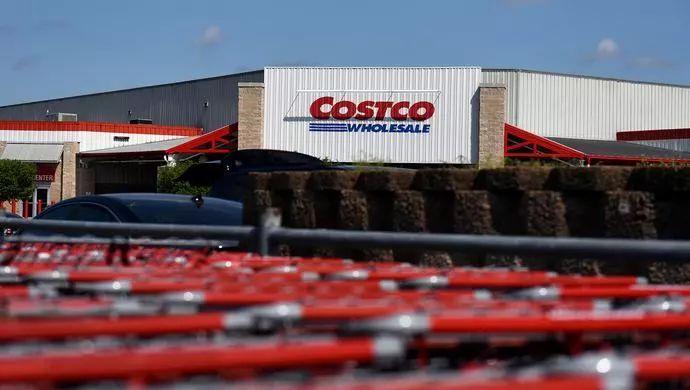 Costco超市进军中国,零售业大地震or 下一个亚马逊?