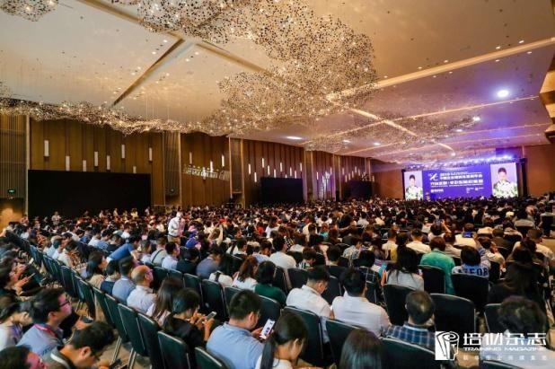 http://www.weixinrensheng.com/zhichang/1224601.html
