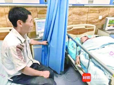 长宁地震已造成16.8万人受灾