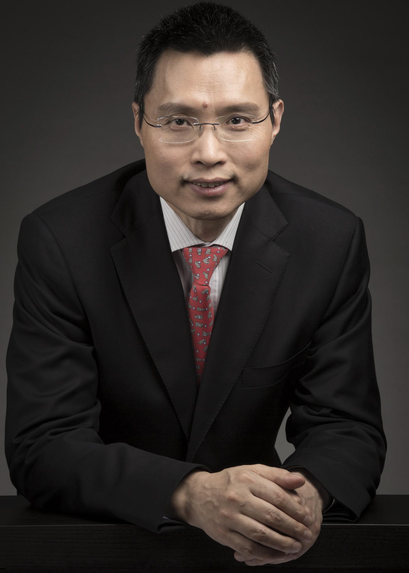 一村资本汤维清:股权投资将助力中国经济转型