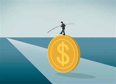 騰邦集團債券違約背后的資本之路