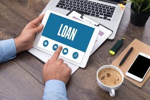 地方債發行創新高 利率債供給壓力不大