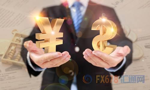 歐市盤前:美元回暖,刷新4個交易日高位;G20會晤臨近,投資者相對謹慎