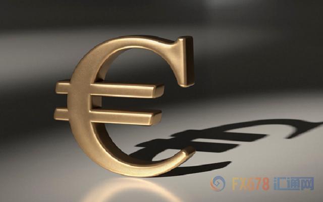 歐銀9月份動真格要降息?歐元年底前恐暴跌逾200點下看1.11