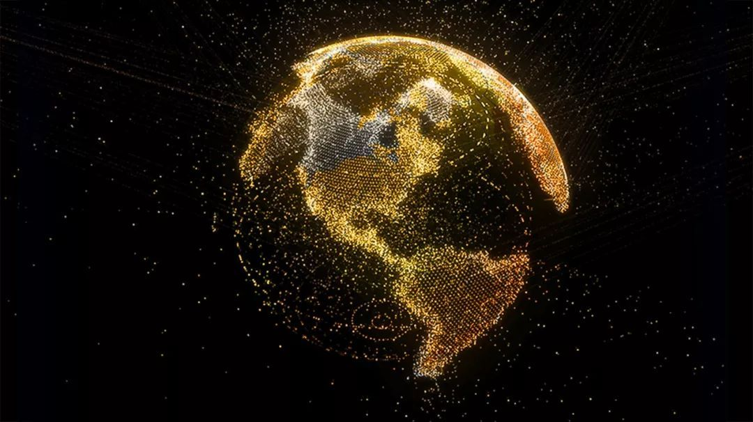 金融产业升级:AI、大数据、云计