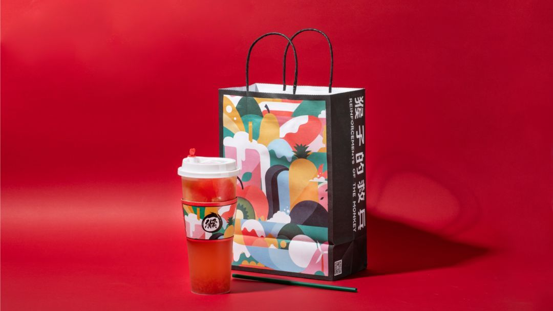 喜茶败了?张继科强势杀入茶饮界,17天开100家店,900亿市场未来版图生变