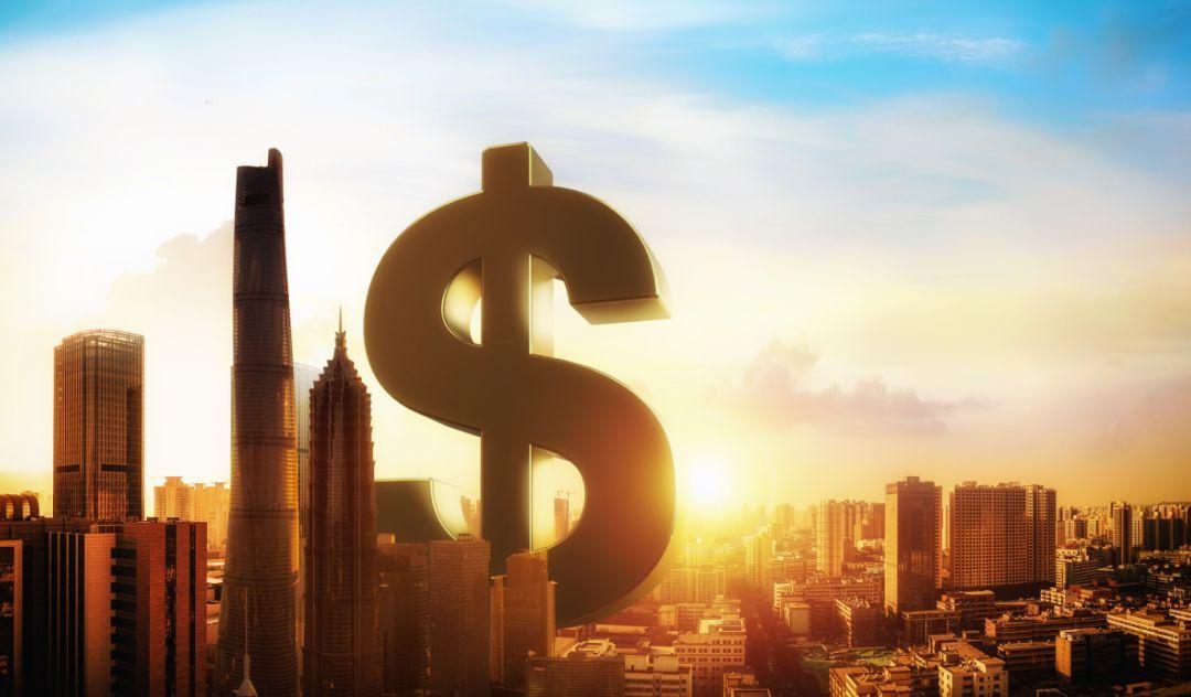 是现金为王 还是负债累累?