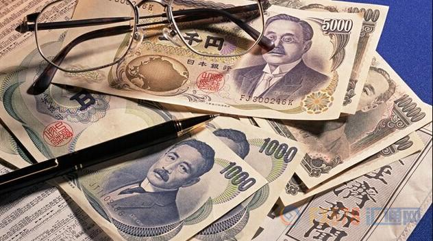 全球央行展现退缩之意,昙花一现的量化紧缩时代将落幕, 日元或成更有吸引力的避险资产