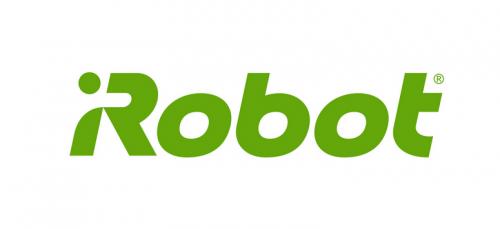iRobot公布Q2业绩:营收2.6亿美元同比增长15% 净利润同比下滑