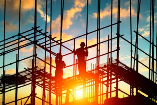 20年后的建筑工人,会变成什么样子