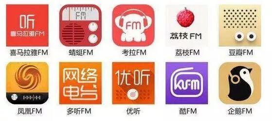 http://www.juhua523272.cn/wenyu/161770.html