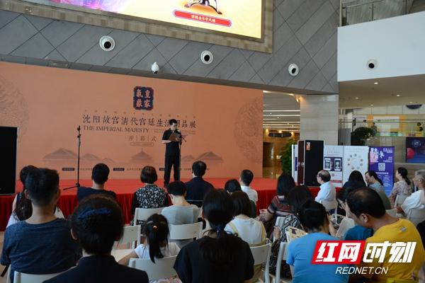 http://www.weixinrensheng.com/lishi/619807.html