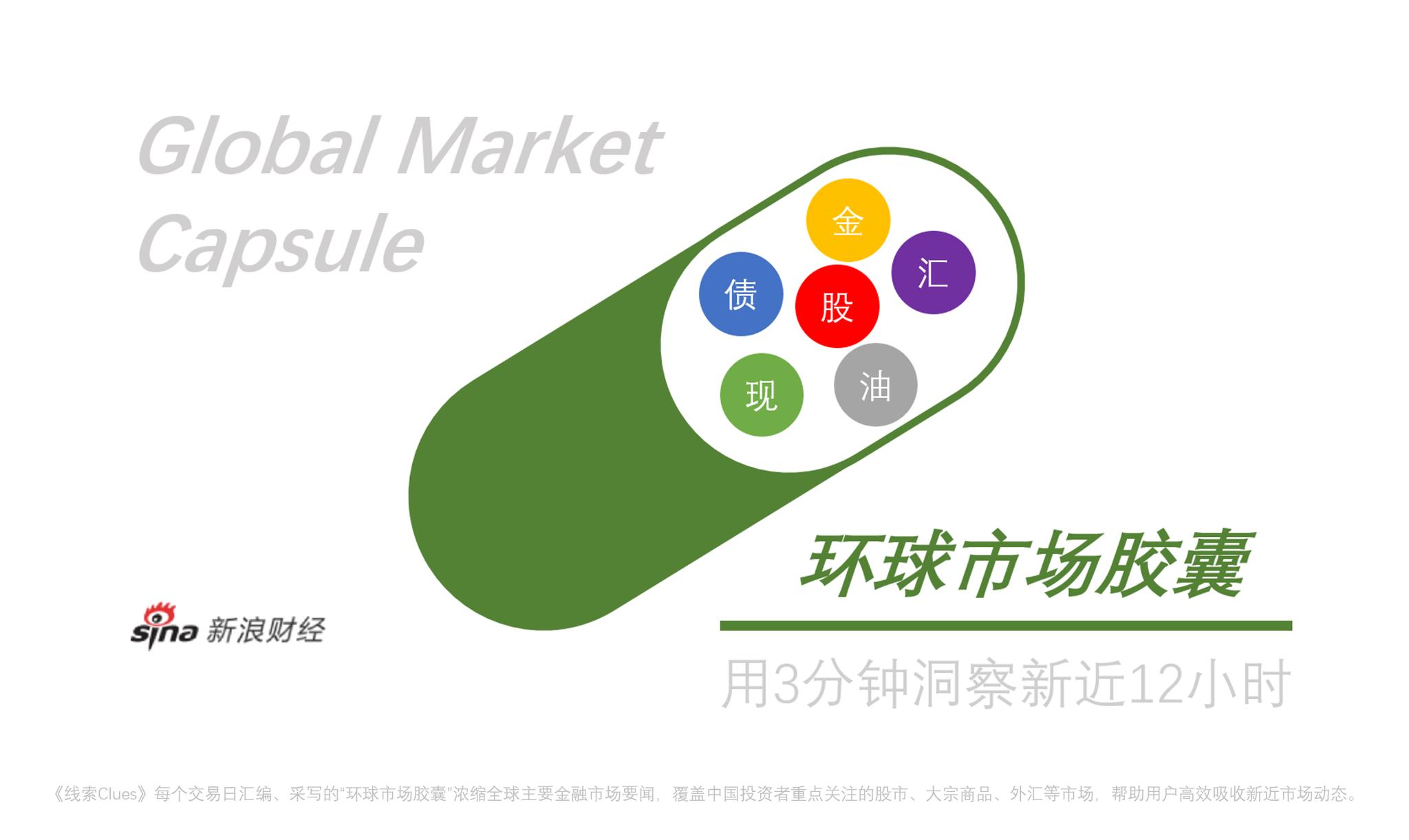 滬指震蕩走高 外資連續8個月增持中國債券