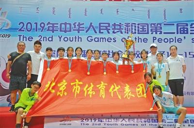 http://www.k2summit.cn/qichexiaofei/914762.html