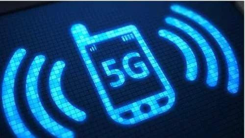 1. 搭建5G区块链手机安全平台