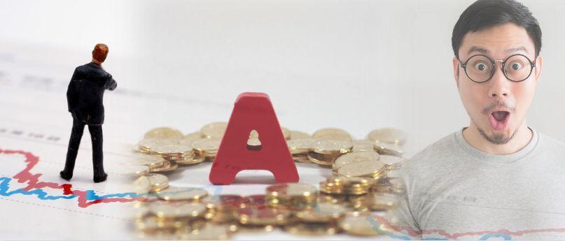中国债券史上首例!上市公司折价购买自己发的债券,实现负成本融资!