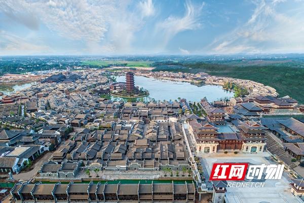 http://www.cz-jr88.com/chalingshenghuo/165188.html