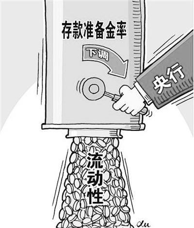 http://www.house31.com/zhuangxiuweihu/42050.html