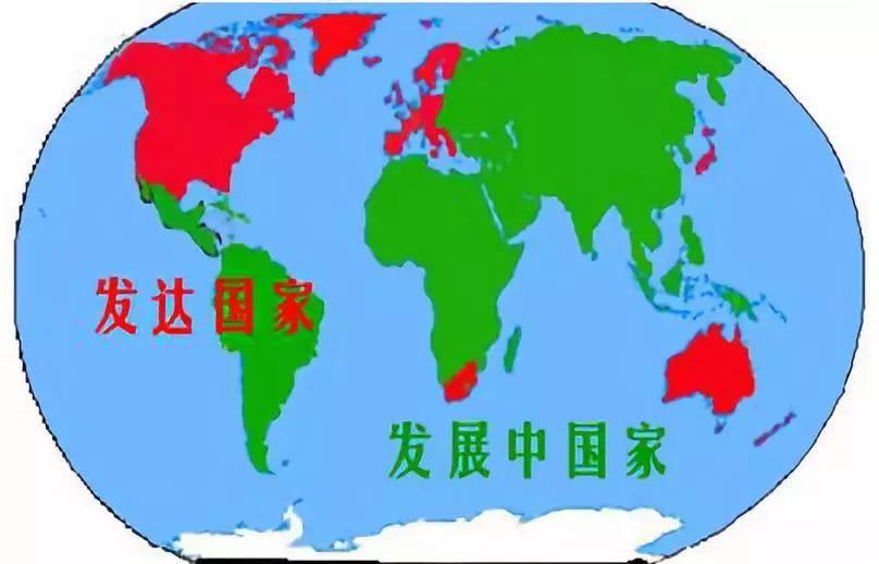 人均完美_完美世界图片
