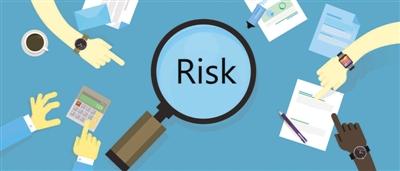 105家保险公司获得A类的风险评级 原银监会风险管理规定被废止