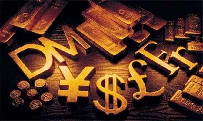 最挣钱的行业_2015年美国最赚钱行业 医疗技术行业居榜首