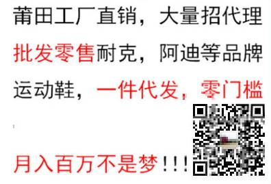 http://www.weixinrensheng.com/shenghuojia/737981.html