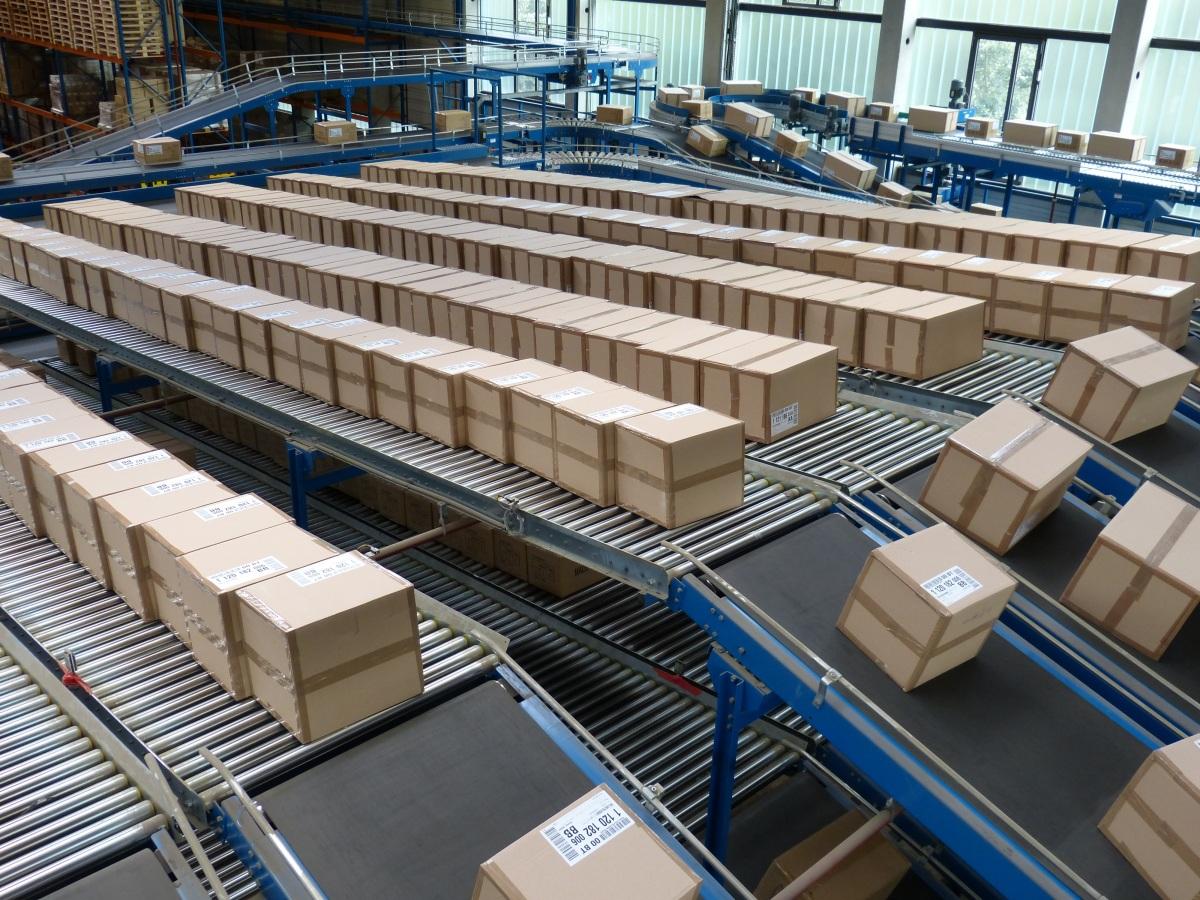 前8月河南外贸进出口完成逾2940亿元