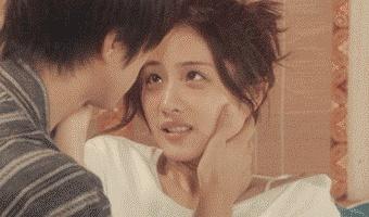 http://www.fanchuhou.com/jiankang/889530.html