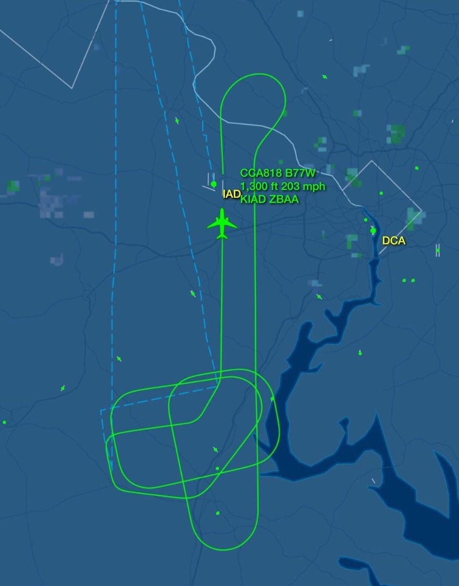 新浪微操盘股票国航一客机起飞后引擎起火 成功返航顿杜勒斯