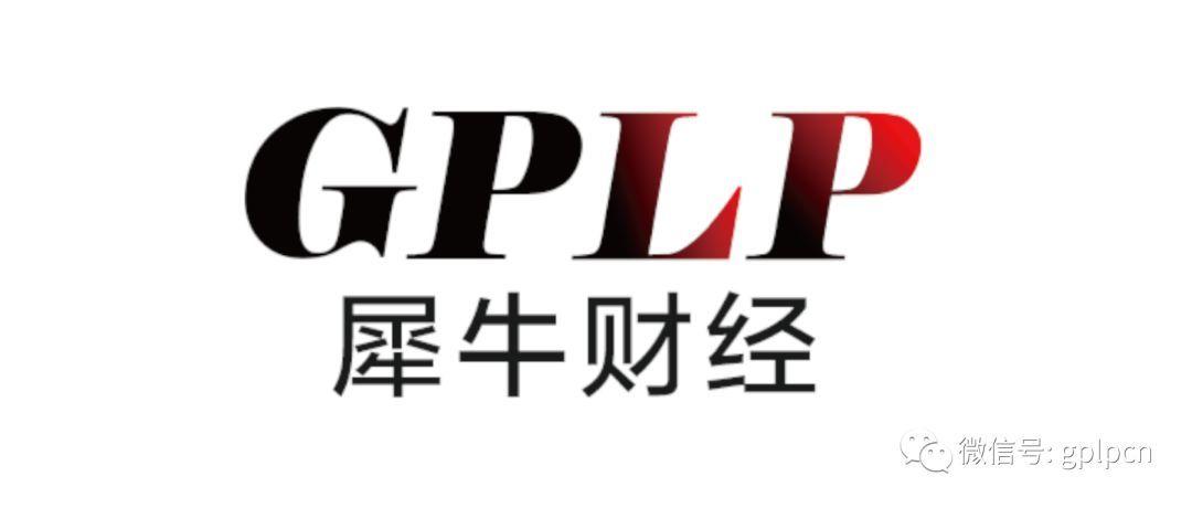 GPLP投融资:循环智能获1千万美元 维眸生物获6500万元