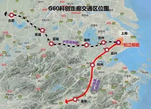 上海毫无疑问是最大的受益者,长三角一体化战略,把上海在区域内的地位抬得更高。