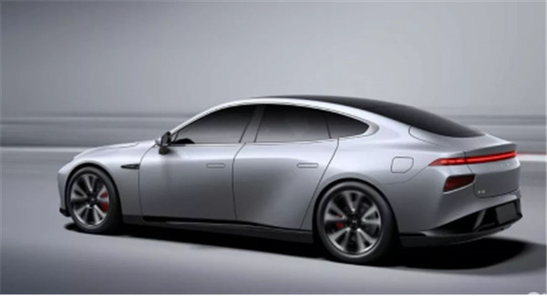 这四款新车已经提前预定了羊城汽车圈的门票